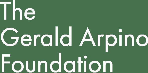 ajf-logo-2018-v2